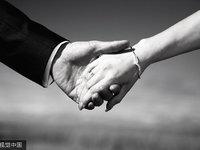 无法产生高频交易的婚恋网站们会被时代淘汰吗?