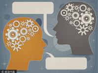 嵌入式人工智能创业怎样向产业化协同,这家公司找到了思路