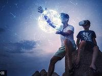 VR订阅服务开始萌芽,但主动权仍在平台手中