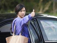 """想服务好25%的""""明星用户"""",首汽约车推出了国际业务"""