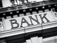 """百度与中信银行合开""""百信银行"""",成为全国首家独立法人直销银行"""
