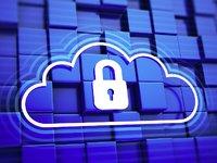 金山软件Q2同比扭亏,云服务上半年营收同比增长102% | 钛快讯