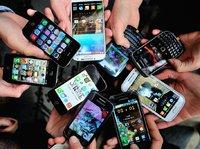 """国内手机厂商先别傲骄:从""""木桶理论""""看,离苹果、三星差距尚远"""