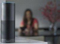 智能音箱的未来:加块显示屏?