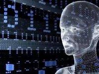 "AI风暴""席卷""华尔街,但还称不上""完美""的操盘手"