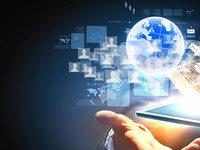 互联网文本输入时代将结束,视频和语音会诞生下个十亿级用户