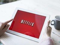 Netflix加大原创内容投入导致债台高筑,还好投资者并不担心