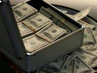 """现金贷是否遭遇监管""""一刀切"""":债务危机多寡成关键变量"""
