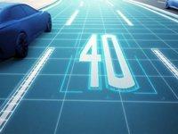 高精地图价值飞涨,地图厂商能否借此上位自动驾驶?