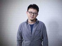 Keep CEO 王宁宣布用户数破亿,上线两年半、初始团队仅12人 | 钛快讯