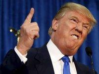 """中美贸易协定背后,川普为什么发出""""我要关税""""的咆哮?"""