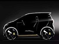 仅一年时间,李想的车和家工厂开始试生产,开辟SEV和SUV两条产品线 | 钛快讯