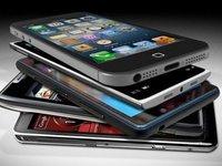 第二季度全球智能手机出货量达3.6亿部, 小米重回排名前五 | 钛快讯