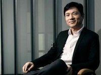 李彦宏:不在乎百度跟阿里腾讯市值方面的差距,更在乎自己喜欢什么