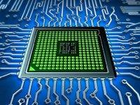 """传闻中的AI芯片,会是华为""""弯道超车""""的机会吗?"""