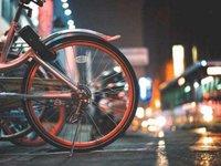 共享单车下半场已至,中小企业的出路在哪里?