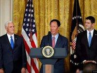 富士康将走,中国企业的失业危机要来了吗?