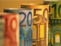 融资困境、人才短缺,欧洲科创小国正面临重重困境