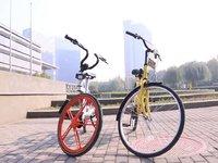 共享单车指导意见暖风频吹,盈利和精细化运营成两大角逐点