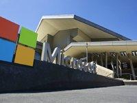 微软重生记:用三年时间改变基因、走向开放