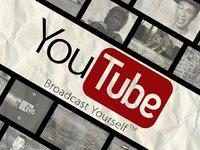 YouTube手机端推聊天功能,还可以30人群聊   钛快讯