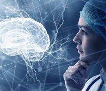 当我们成为了地球大脑的神经元,科技或许从来不属于人类