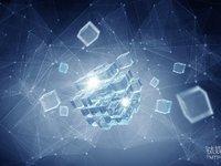 【乐通在线娱乐】榛杏科技CEO周开宇:ICO和区块链的创新方向选择