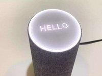 产品经理们想让智能音箱说方言、打电话,到底是不是真需求?