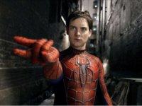 《蜘蛛侠》首次回归漫威宇宙背后,是索尼原创乏力的无奈之举