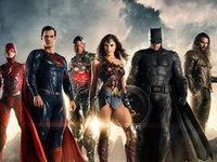 DC和漫威斗了快一个世纪,谁能跑赢VR业务?