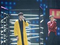 《明日之子》毛不易夺冠,选秀节目能成为原创歌曲的催化剂吗?