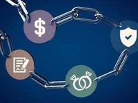 电子货币交易所被关停的另一面,区块链得到了救赎
