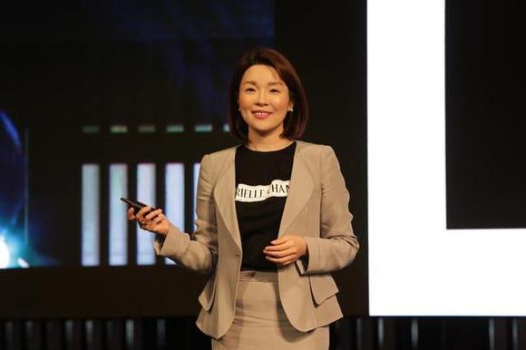 华为CBG首席营销官:单一依靠产品创新的路径会越来越难走-钛媒体官方网站
