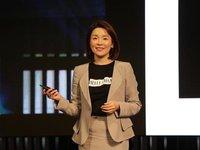 华为CBG首席营销官:单一依靠产品创新的路径会越来越难走