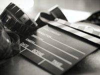国庆档海量票补重出江湖,9.9元电影票又要回来了