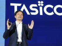 """雷军公开演讲,小米也是零售企业,目标是做""""无印良品"""""""