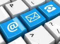 """""""高龄""""35岁的电子邮件,用户依然在持续增长"""