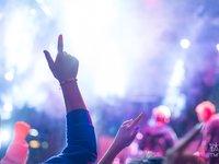 音乐短视频为何越来越受年轻人青睐?