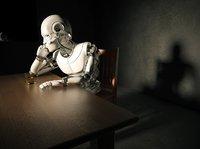 """【观点】在人工智能领域,""""纯技术""""概念股前途堪忧"""