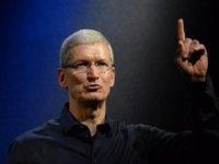 【钛晨报】拒绝印度政府App上架,苹果在印的市场拓展或放缓