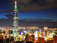 从华硕、HTC到宏碁,台湾手机为何集体沉沦了?