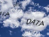 竞争格局复杂的云计算,运营商该有怎样的对策?