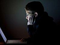 """""""勒索病毒""""事件之后,是时候重新审视网络安全问题了"""