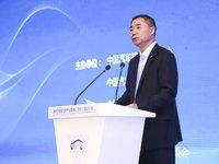 工信部副部长辛国斌:中国正研究停售传统燃油车时间表