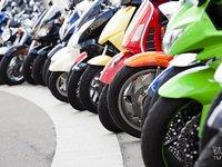 杭州叫停共享电动车,要求5家平台限期清理并退出市场   9月18日坏消息榜