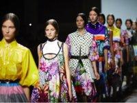 京东大步迈进时尚圈,想要拼上全品类的最后一块版图