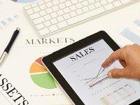 【乐通在线娱乐】明道全国销售总监王俊平:聊聊销售与客户的那些事