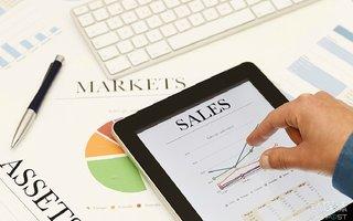 【钛坦白】明道全国销售总监王俊平:聊聊销售与客户的那些事
