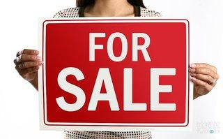 销售必修课:把产品卖出去也是一门学问 | 钛坦白第56期