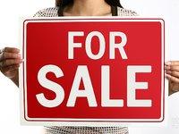 销售必修课:把产品卖出去也是一门学问 | 乐通在线娱乐第56期